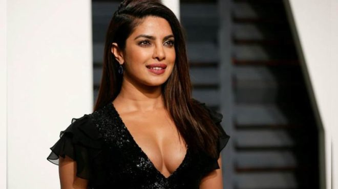 First look of Priyanka Chopra's Sikkimese production 'Pahuna' unveiled at Cannes