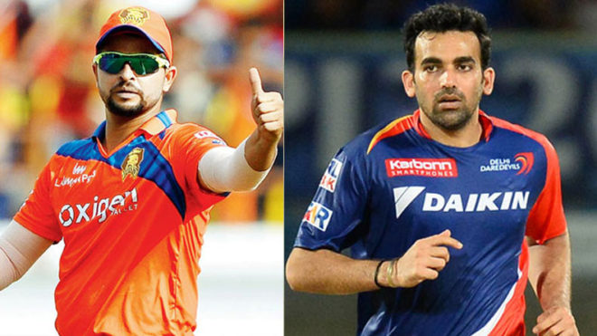 IPL 2017, GL vs DD, Match Preview: It's ride for pride between Gujarat Lions and Delhi Daredevils