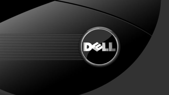 Dell keen to set up data centre in Amaravati