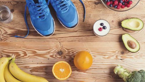 Exercise, healthy diet lowers risk of colon cancer recurrence