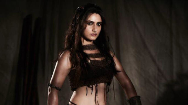 Confirmed! Dangal girl Fatima Sana Sheikh signed for 'Thugs of Hindostan'