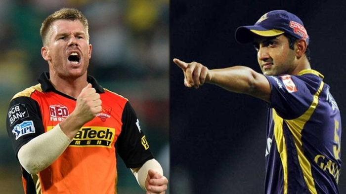 ipl 2017, ipl10, Indian Premier League, Mumbai Indians vs Rising Pune Supergiant, Surisers Hyderabad vs Kolkata Knight Riders, Mumbai Indians, Rising Pune Supergiant, Surisers Hyderabad, Kolkata Knight Riders, David Warner, Rohit Sharma, Gautam Gambhir, Steve Smith, MS Dhoni, Chris Lynn, Shikhar Dhawan, Rashid Khan, Robin Uthappa, Bhuvneshwar Kumar, Krunal Pandya, Hardik Pandya, Nitish Rana, Yuvraj Singh, Ben Stokes, #IndianPremierLeague, IPL news, Ipl 2017 live updates, ipl 2017, ipl10, ipl news, IPL Live, #RangWahiJungNayi, #IPL , #IPLQualifier, #MIvRPS, #MIvsRPS, #T20, #T20Cricket, #IPL2017, #Supergiants, #DusKiDahaad, #AmiKKR, #Knights , #KnightRiders, #CricketMeriJaan, #SRHvsKKR, #Kolkata, #Hyderabad, #SRHvKKR, #MI, #KKRvsMI, #OrangeArmy, #RiseOfOrange, #ILPScore, #LiveCricket, #LiveScore, IPL Live streaming, ipl news, IPL ticket, IPL ticket price, VIVO IPL, #IPL, #IPLScore, #IPLLive, #VivoIPL, #UnitedByGoodTimes, #IPL2017, ipl update, cricket news, IPL news, Ipl 2017 live updates, ipl live match, live ipl match, ipl 2017 live updates, IPL videos, IPL highlights, IPL match highlights, IPL tickets, IPL ticket price, IPL fantacy team, ipl match live, live ipl score, ipl streaming, ipl match live, ipl news, cricket news, ipl live match, live ipl match, ipl news, cricket news, cricket, NewsX