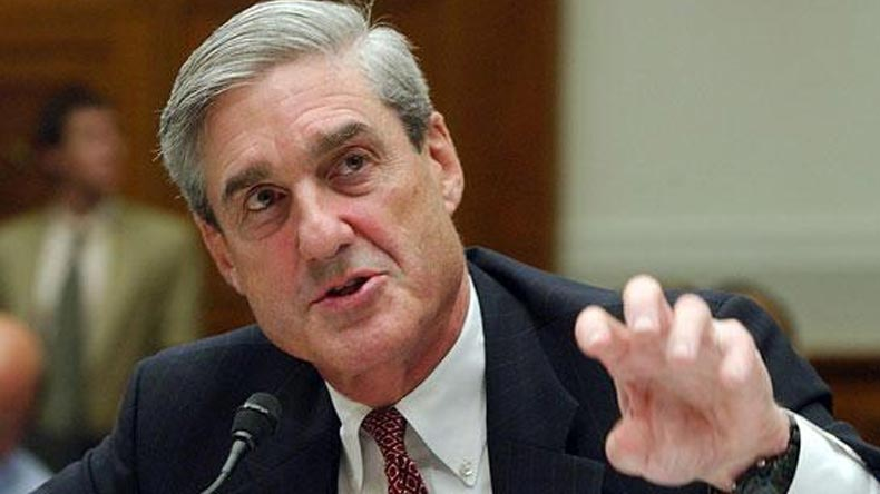 Former asst. special counsel: Don't expect public updates