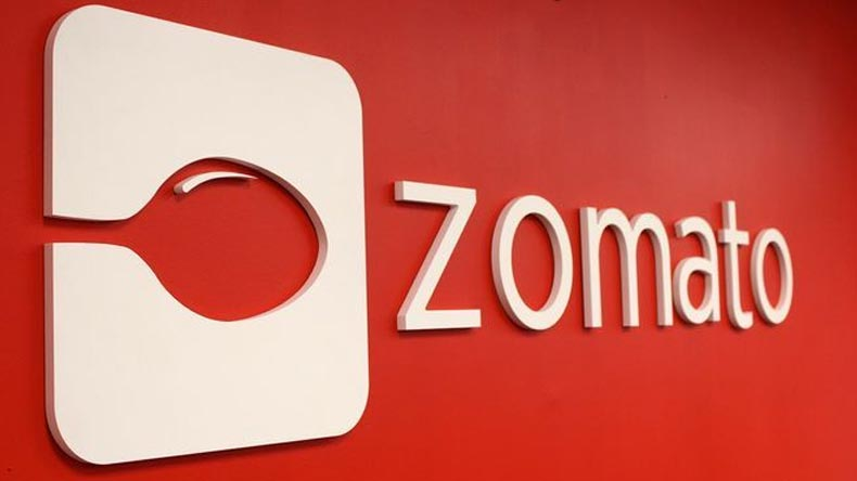 Zomato hacked! Data of 17 million users stolen