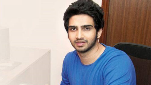My mind is off nominations and awards, says music composer Amaal Mallik