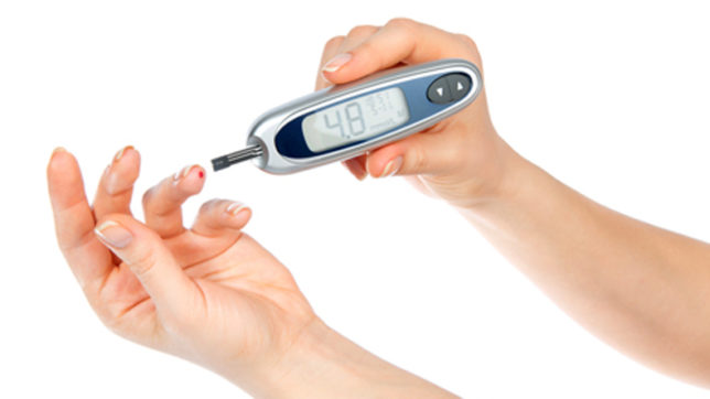 85% diabetics see amputations in their lifetime, reveals study