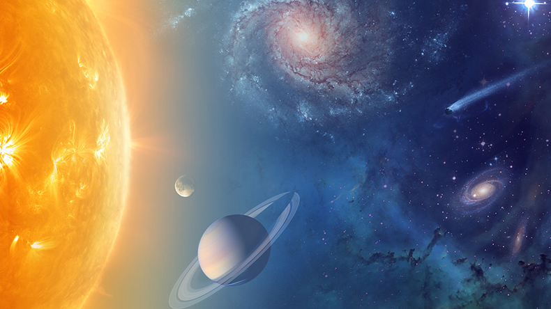 NASA announces over 200 new planet candidates