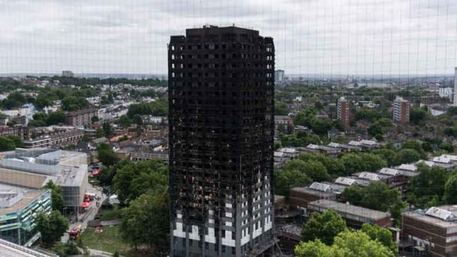 79-feared-dead-in-London-tower-fire