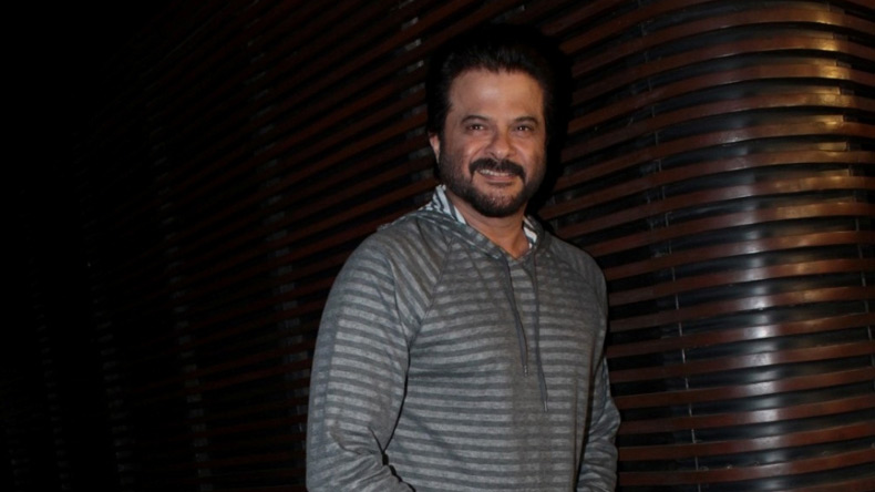 Anil Kapoor: Surviving for 38 years in Bollywood isn't easy