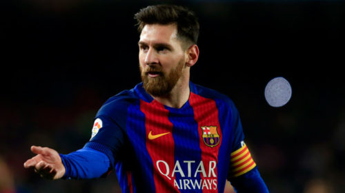 Barcelona-talisman-Lionel-Messi-could-have-played-for-Real-Madrid