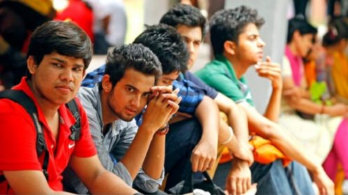 CBSE NEET result 2017 to be delayed, says official