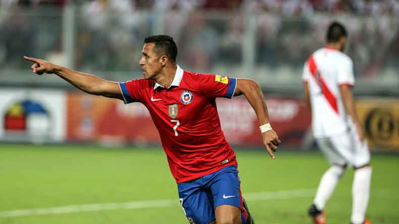 Confederations-Cup-2017--Chile-defeats-Cameroon-2-0