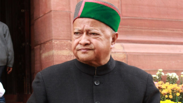 Himachal assembly session from Aug 22, likely to be stormy