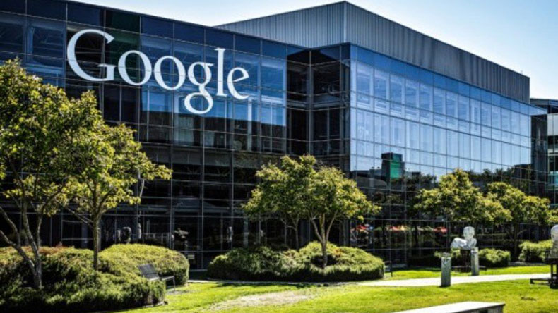 Google Increases Maximum Android Bug Bounties to $200000