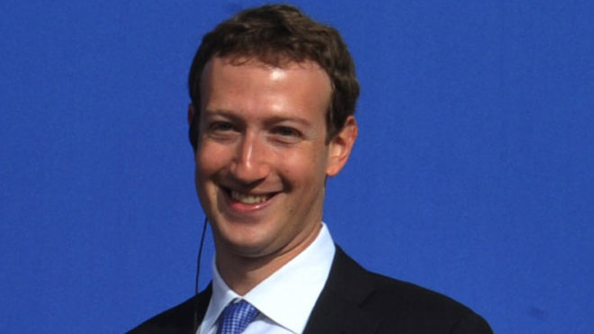 Facebook shuts down chat platform used to 'harass' employees
