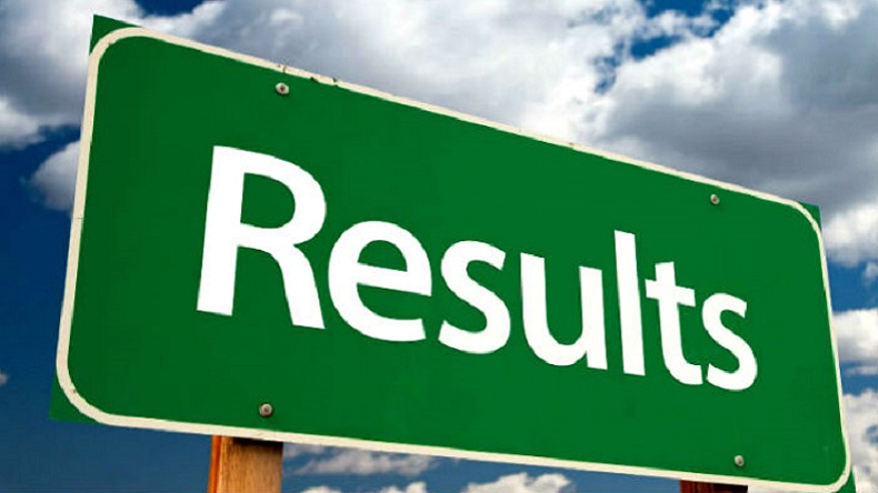 Periyar University result 2017 out at www