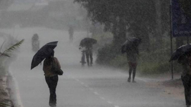 Continuous Rain For 48 Hours In Maharashtra Claims 16