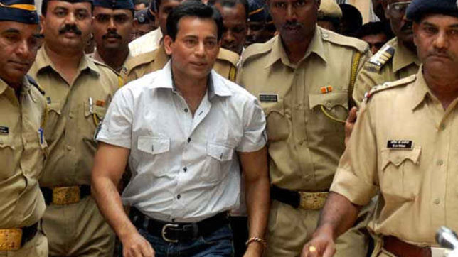 1993 Mumbai blasts: TADA court to continue arguments on quantum of sentence to Abu Salem and five others today