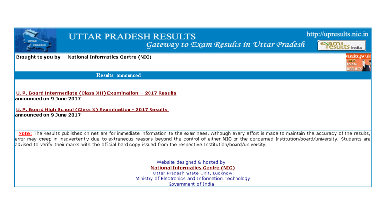 Maharashtra Board MSBSHSE SSC Class 10 Results Expected to Declare Today @ mahresult