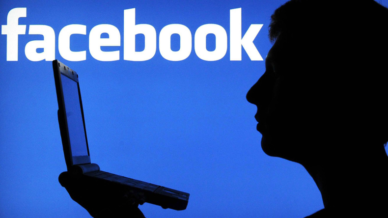 Facebook To Launch New Messaging App For Teens