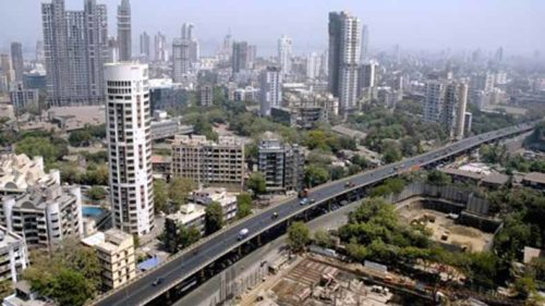 French business delegation to help expand Nagpur's Smart City Project