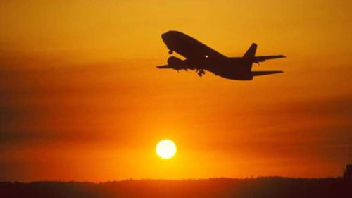 Government clears proposal to set new airport in Jewar in Greater Noida