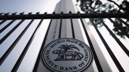 Bank credit rose to Rs 69 lakh crore by 2014-15