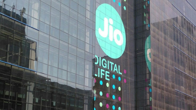 Reliance Jio to raise Rs 20,000 crore through rights issue