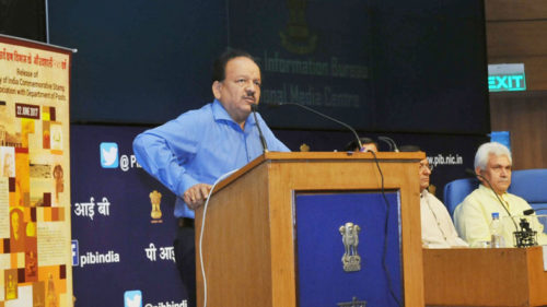 Govt launches 'VAJRA' scheme to attract Indian scientists abroad