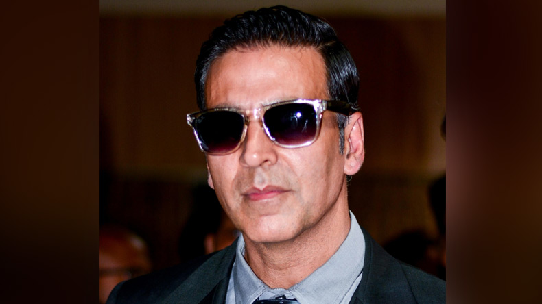 Rajasthan filmmaker moves court against 'Toilet: Ek Prem Katha'