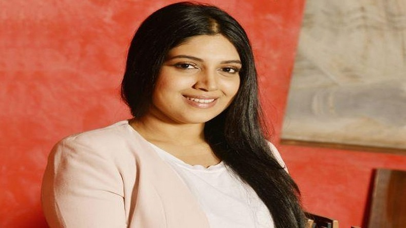 I'm very proud of my choices: Bhumi Pednekar
