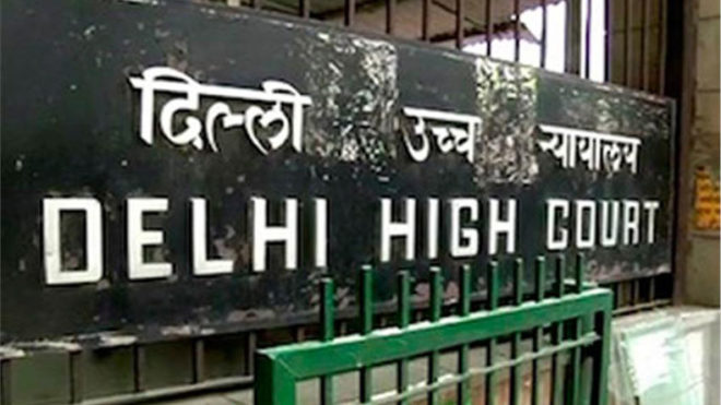 Teachers not to accompany kids in school buses: Delhi HC to CBSE