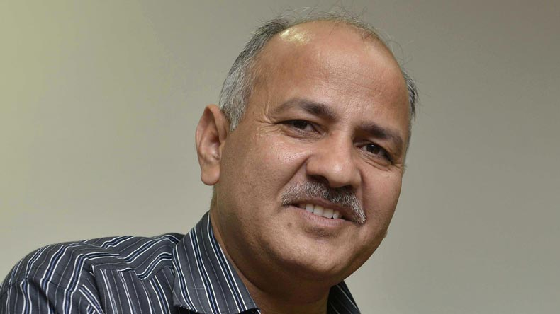 GST-could-give-boost-to-black-marke-Manish-Sisodia-
