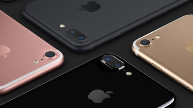 GST impact Apple cuts iPhone, iPad prices in India