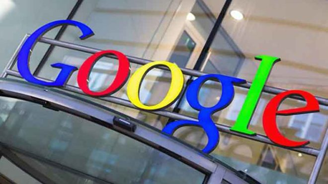 Google comes up with AI that can 'imagine'