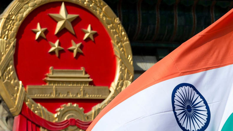 China denies visa to Indian delegation of India Foundation