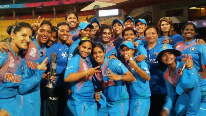 Is it time for Women's IPL? game-changer for women's cricket