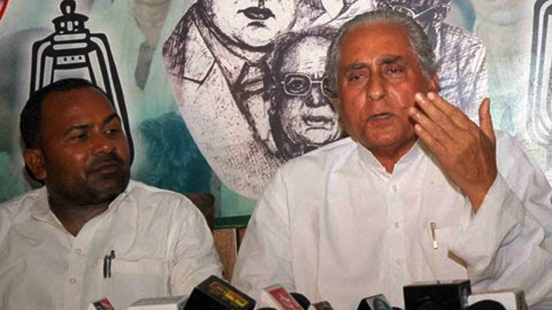 Will not allow Bihar Assembly to function, says RJD