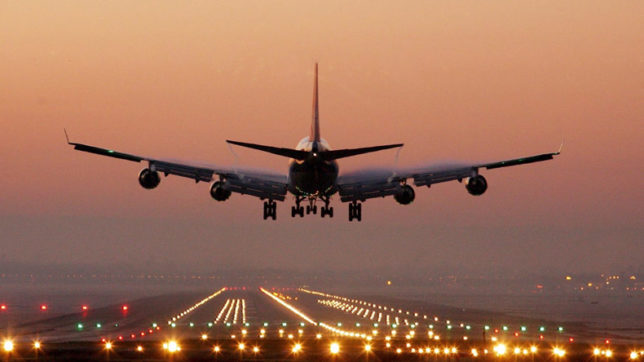 Jewar airport to reinvigorate Greater Noida housing sector: Industry