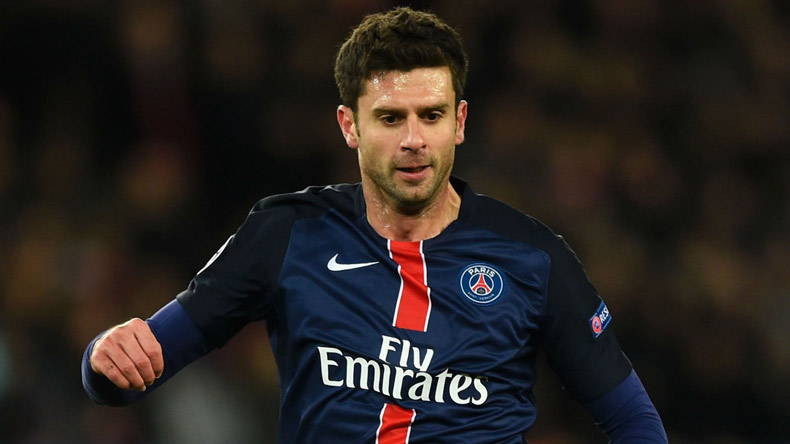 Midfielder-Thiago-Motta-extends-contract-with-PSG