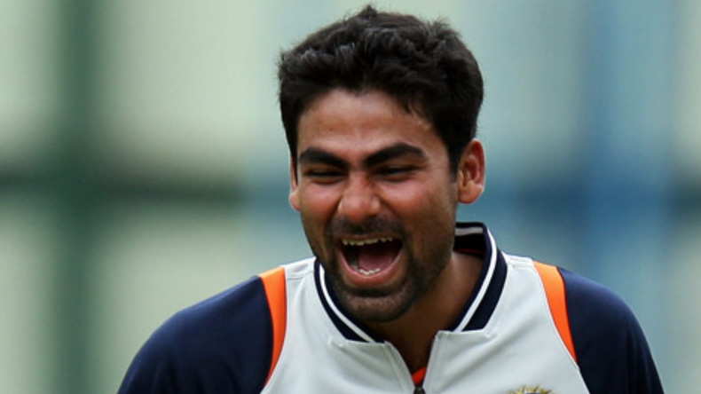 Mohammad-Kaif-'checkmates'-trollers-after-being-attacked-on-social-media