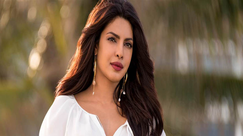 Priyanka Chopra  likely to join SBL as co-owner of North East franchise