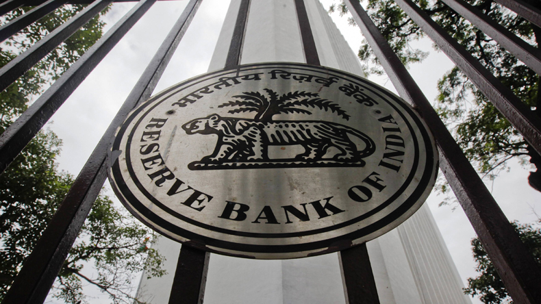 'Empowered' RBI ready to take on 'bad loans' worth Rs 8 lakh crore