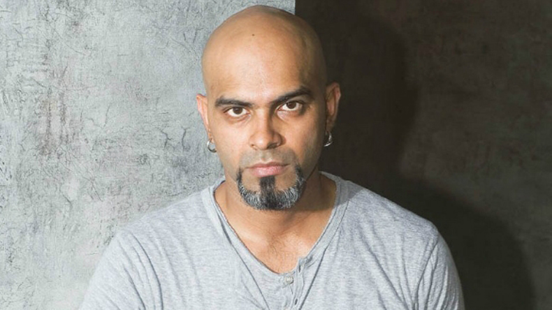 'Dropout Pvt Ltd' revolves around idea of entrepreneurship: Raghu Ram
