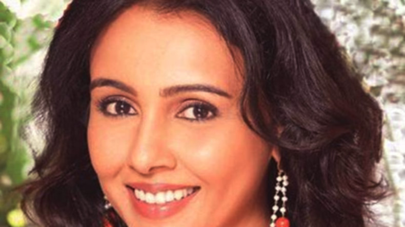 Actress Suchitra Krishnamoorthi mocked for saying azaan at 5 am 'not civilized'