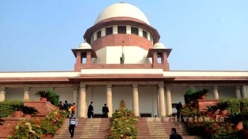 SC asks Sahara to deposit Rs 1,500 cr to stall auction of Aamby valley