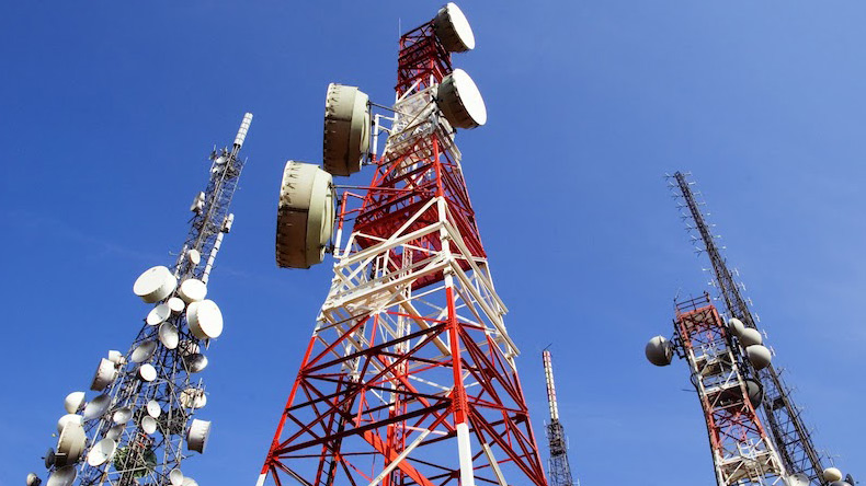 TRAI turns down telecom firms' floor pricing proposal