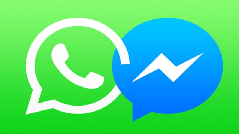 WhatsApp looking for professional to monetise it