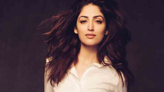 Actress Yami Gautam feels feminism shouldn't be restricted to any industry.