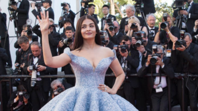 Aishwarya to start shooting for 'Fanney Khan' from August